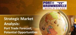 PoB Strategic Market Analysis_RKJA