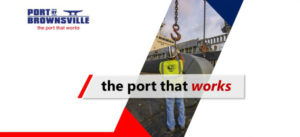 State of the Port Address 2018